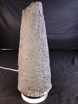 16 Amethyst CATHEDRAL Geode Quartz Crystal Cluster Specimen BRAZIL