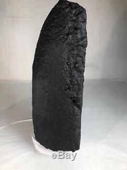 16 Amethyst Cathedral Geode Crystal Quartz Natural Cluster Specimen Brazil