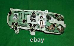 1977 Gmc Chevy K-5 Blazer Truck Instrument Gauge Cluster Factory Tach
