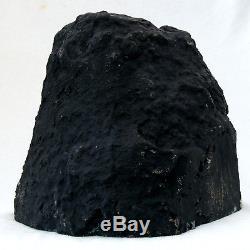 Amethyst Cathedral Quartz Crystal Cluster Natural Large Geode Cave 6.85kg 23cm