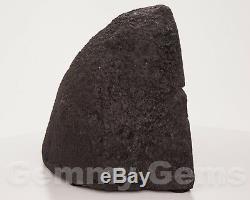 B0769 8.45 9.99lbs Cathedral Amethyst Geode Quartz Crystal Decor Cluster Purple