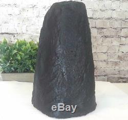 HIGH QUALITY AMETHYST CRYSTAL QUARTZ CLUSTER GEODE CATHEDRAL 15.15 lb (AC143)