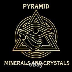 Huge Apophyllite Zeolite Crystal Cluster Natural Mineral Healing 3146g