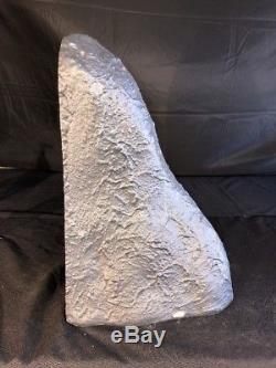 19 Qual Aaa Citrine Géode Quartz Cristal Cluster Cathédrale Améthyste
