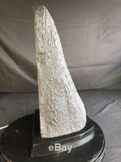 20 Echantillon Avec Pinces Naturelles De Geode Crode De Geode Cathedrale Amethyste