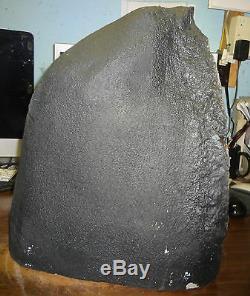 Belle 18 En Brésilien Citrine Crystal Cathedral Cluster Geode Brésil
